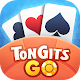 Tongits Go for PC-Windows 7,8,10 and Mac