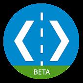 WeVideo Video Editor Beta