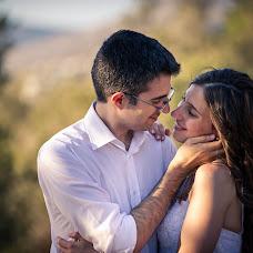 Wedding photographer Robert Kul (visuallife). Photo of 26.05.2018