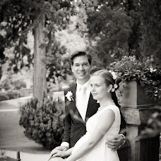 Wedding photographer Anke Doerschlen (ankedoerschlen). Photo of 02.09.2014