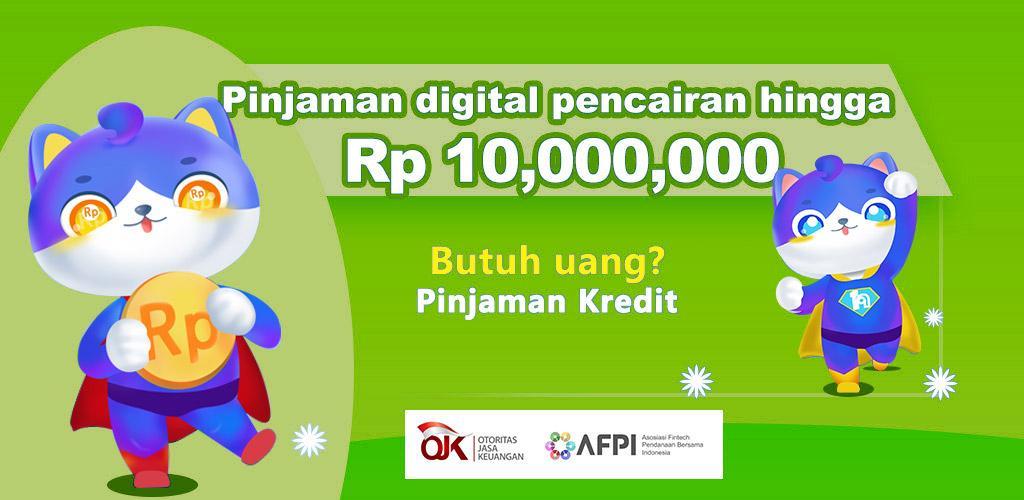 One Hope Pinjaman Online Cepat 1 0 0 6 Apk Download Com Hope