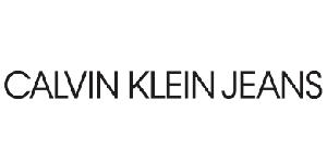 2621d5aab17 Buy Calvin Klein Jeans CKJ19505S C55 600 CRYSTAL RED Sunglasses ...