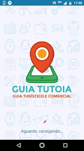 Guia Tutoia - Turístico e Comercial - náhled