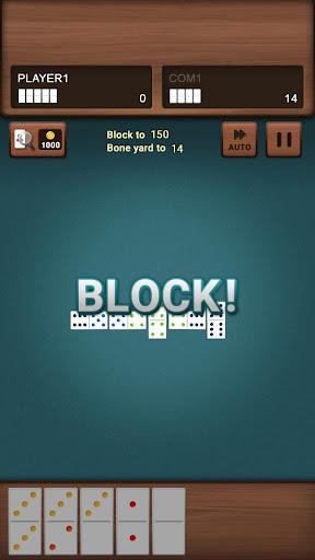 Dominoes Challenge 1.0.4 screenshots 3