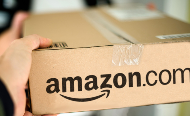 Dịch vụ order hàng trên amazon của Xanh Logistics giúp gì cho bạn