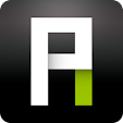 PhonAndroid.. file APK for Gaming PC/PS3/PS4 Smart TV