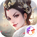 Legend of Empress APK