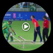 Funny Cricket Videos 2017