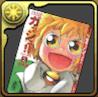 金色のガッシュ!!の単行本1巻