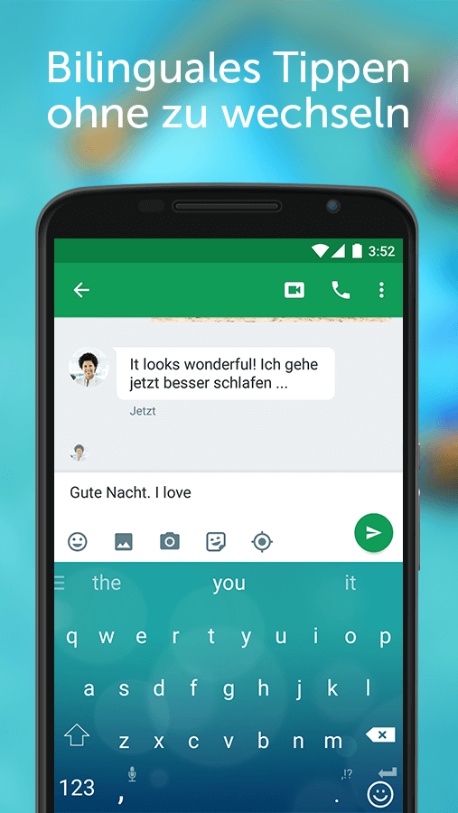 Android Download Manager Neu Installieren