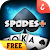 Spades Free + Play Free Spades Offline file APK Free for PC, smart TV Download