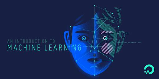Machine Learning 101 for Dummies like Me