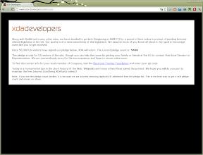 Photo: xda-developers.com