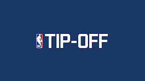 NBA Tip-Off thumbnail