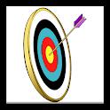 Guide for Archery & precision icon