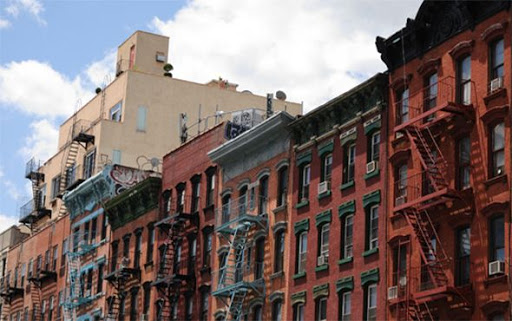 lowereastside-area2