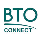 BTO Connect