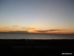 Photo: 16 sept 06 a las 7.36 h