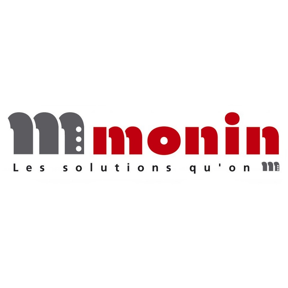 MONIN (GROUPE TORBEL)