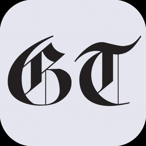 The Gadsden Times, AL