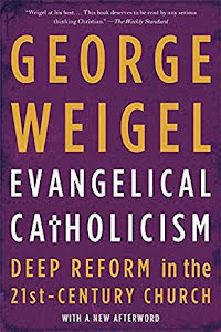 EVANGELICAL CATHOLICISM