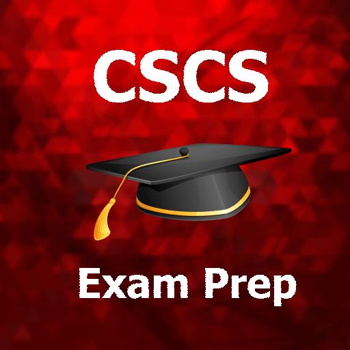 CSCS Test Prep 2019 Ed – Apps on Google Play