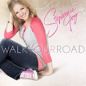 Walk Your Road