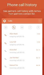 textových správ Zoznamka aplikácie New Hampshire rýchlosť datovania