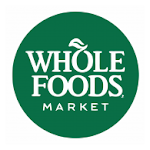 Whole Foods Market Highland Village
