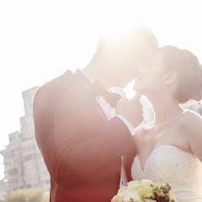 Wedding photographer Neil Chen (neilchen). Photo of 13.02.2014
