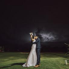 Fotógrafo de bodas Pablo Denis (Pablodenis). Foto del 06.04.2018