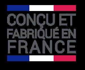 CONCEPTION FRANCAISE