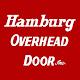 Hamburg Overhead Door
