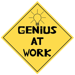 geniusatwork.png