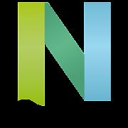 Norddeich