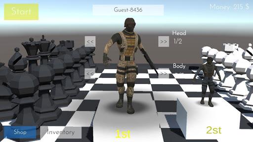 Battle Royale: Chess Season 7 androidappsheaven.com 1