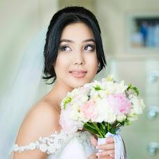 Wedding photographer Farkhat Toktarov (FART777). Photo of 04.04.2018