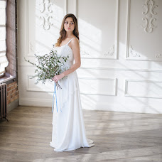Wedding photographer Petr Filatov (PetrFilatov). Photo of 18.04.2015