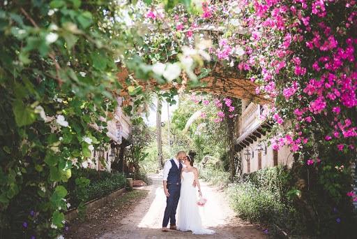 Wedding photographer Camille Fontanez (fontanez). Photo of 28.09.2015