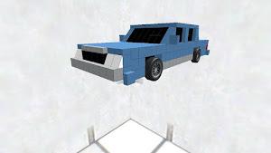 '80 Dodge St Regis