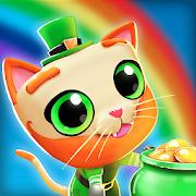 Kitty Keeper: Cat Collector MOD APK 1.2.0 (Cheat Menu)