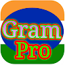download Indiangram Pro : Telegram for Indians,calls,chats apk