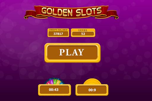 Golden Slots 777