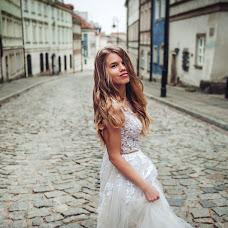 Wedding photographer Artem Popov (pro100artem). Photo of 08.02.2017