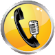 Auto Phone Call Recorder