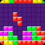 Brick Puzzle - Classic Icon