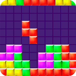 Brick Puzzle – Classic for PC and MAC
