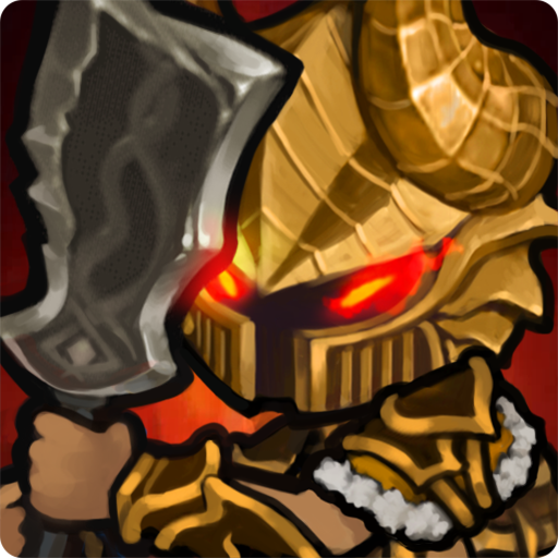 Infinity Heroes : Idle RPG file APK for Gaming PC/PS3/PS4 Smart TV