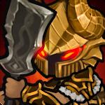 Infinity Heroes - IdleRPG Icon