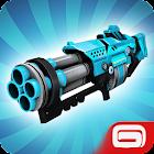 Blitz Brigade - O FPS Online! icon